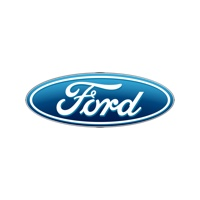 Ford Kortrijk Move